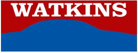 Watkins Auto Sales >> Buy Here Pay Here Dealership Jackson Ms Used Cars Watkins